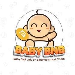 BabyBNB