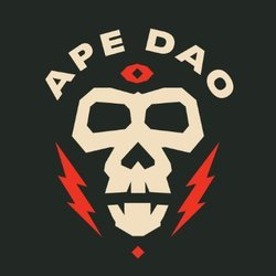 Baddest Alpha Ape Bundle