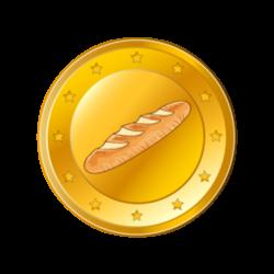 Baguette Token