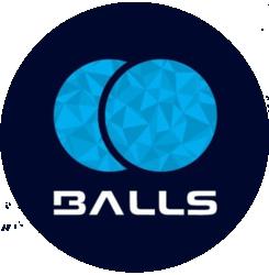 Balls Health