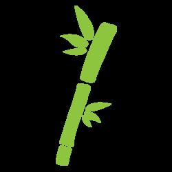 bamboo-token