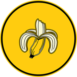 Banana Finance