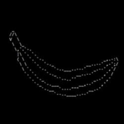 BananoDOS