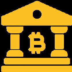 Bank BTC