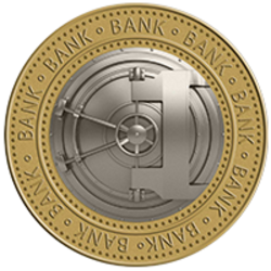Bankcoin Reserve