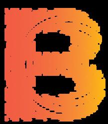 Basid Coin