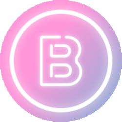 BasketDAO DeFi Index