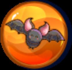 Bat True Share