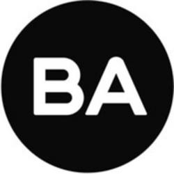 BaTorrent