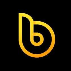 bDollar