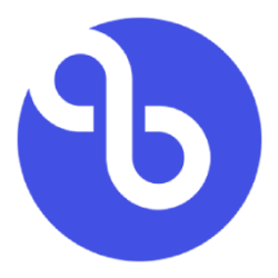 BEPRO Network