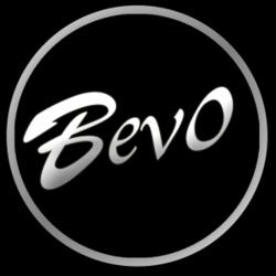 Bevo Digital Art Token