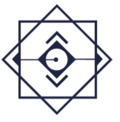 bholdus-token