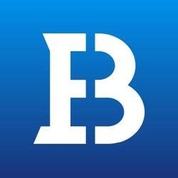 biconomy-exchange-token