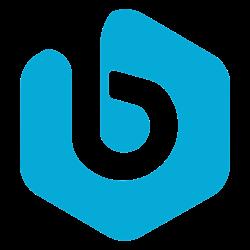 Bilaxy Token