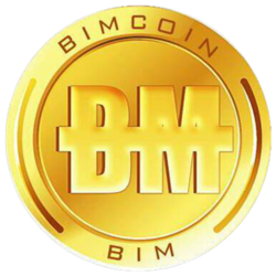 Bimcoin