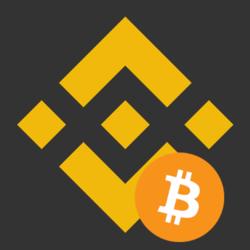 binance-bitcoin