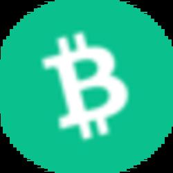 Binance-Peg Bitcoin Cash
