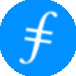 Binance-Peg Filecoin