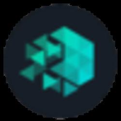 Binance-Peg IoTeX