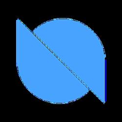 Binance-Peg Ontology