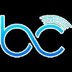 BioCrypt