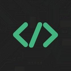 0x_nodes