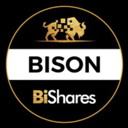 BiShares