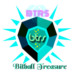 Bitball Treasure