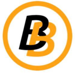 BitBase Token