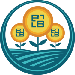 BitBlocks Finance