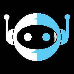 Bitbot Protocol