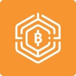 BitBucks