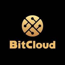 BitCloud Pro