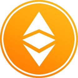 Bitcoin Classic Token