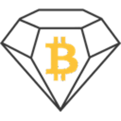 bitcoin-diamond