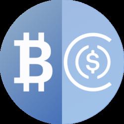 Bitcoin High Yield Set