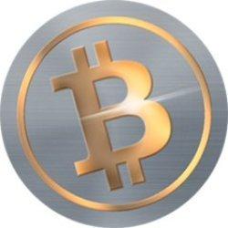 bitcoin-hot