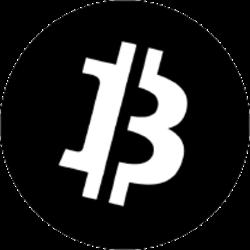 Bitcoin Incognito