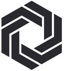Bitcoin International Domestique