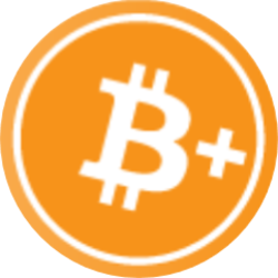 bitcoin-plus