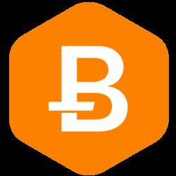 bitcoin-rhodium