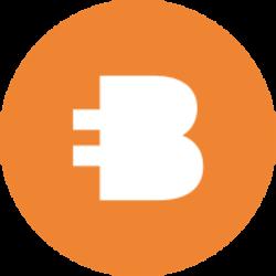 Bitcoin SB