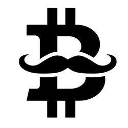 Bitcoin Stash