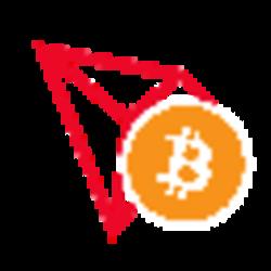 Bitcoin TRC20