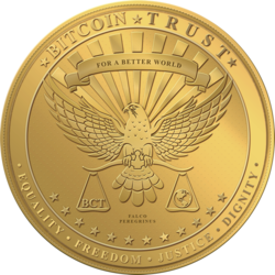 bitcoin-trust