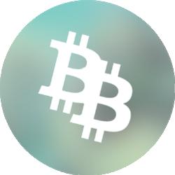 BitcoinUltra