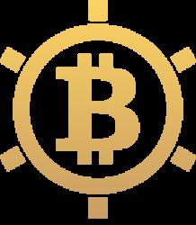 bitcoin-vault