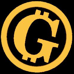 Bitcoin Virtual Gold