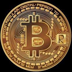 BitcoinRegular